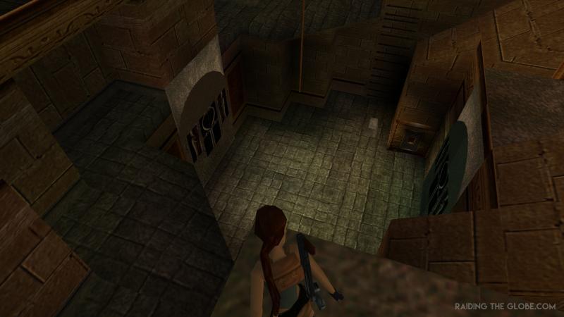 tr4_screenshot086.jpg