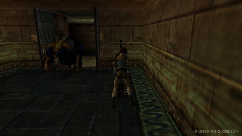 tr4_screenshot094.jpg