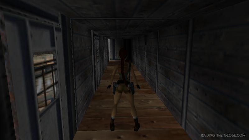 tr4_screenshot099.jpg