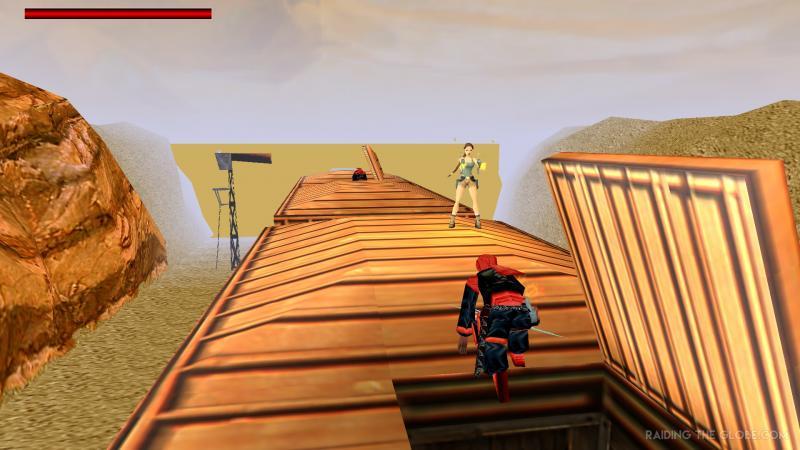 tr4_screenshot101.jpg