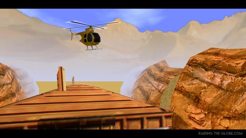 tr4_screenshot103.jpg