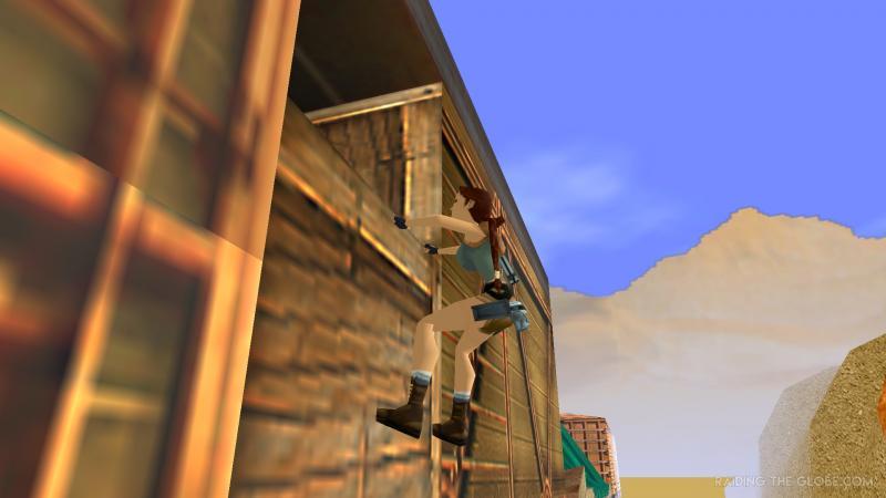 tr4_screenshot104.jpg