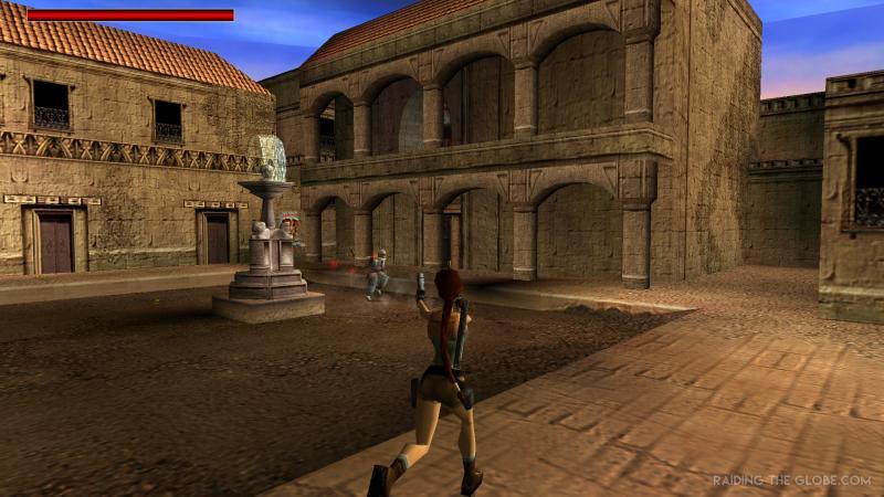 tr4-screenshot109.jpg