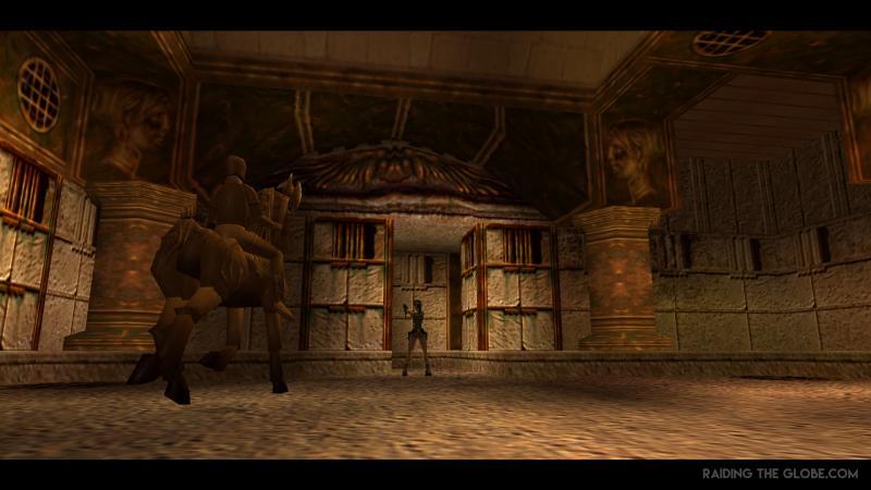 tr4_screenshot154.jpg