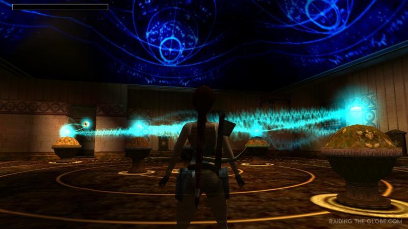 tr4_screenshot158.jpg