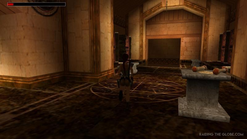 tr4_screenshot160.jpg