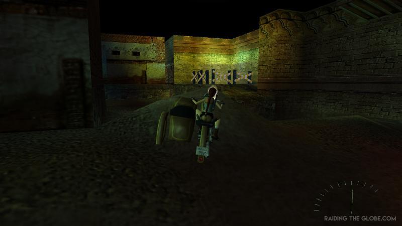 tr4_screenshot192.jpg