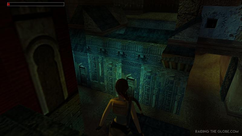 tr4_screenshot194.jpg