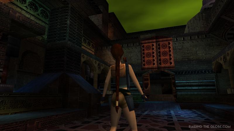 tr4_screenshot197.jpg