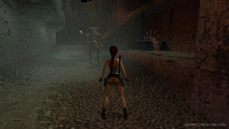 tr4_screenshot199.jpg