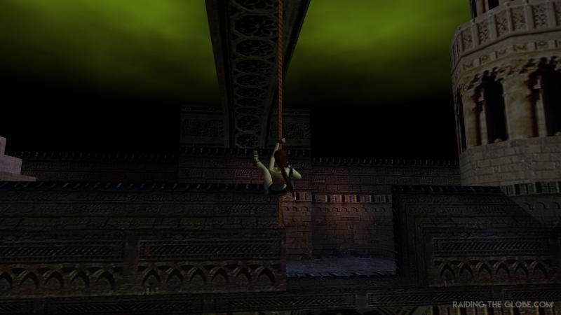 tr4_screenshot200.jpg