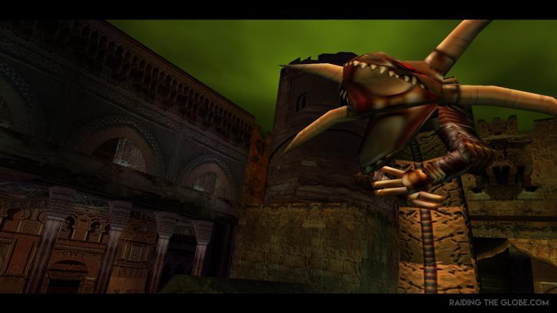 tr4-screenshot203.jpg