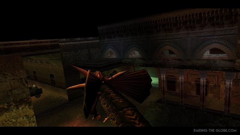 tr4_screenshot204.jpg