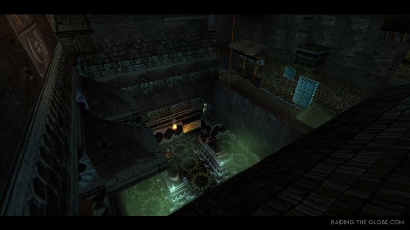 tr4_screenshot207.jpg