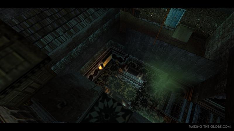 tr4_screenshot208.jpg