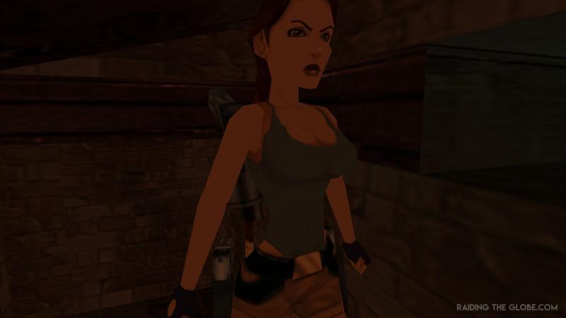 tr4_screenshot216.jpg