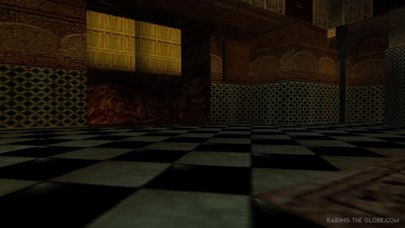 tr4_screenshot241.jpg
