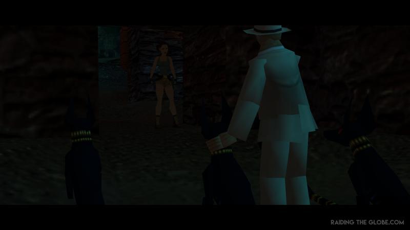 tr4_screenshot246.jpg