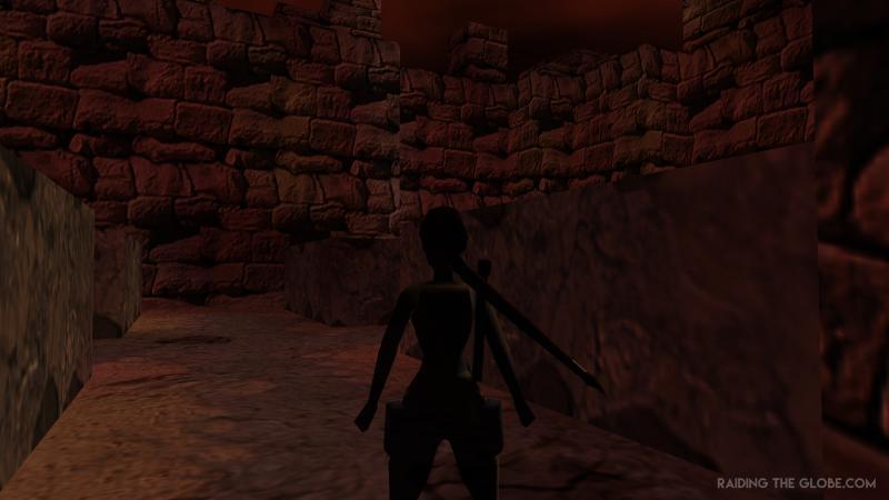 tr4_screenshot249.jpg