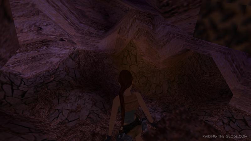 tr4_screenshot259.jpg