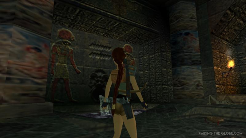 tr4_screenshot292.jpg