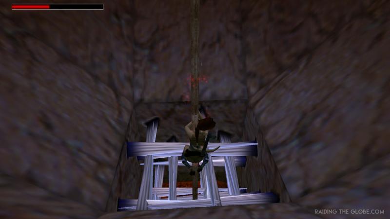 tr4_screenshot294.jpg