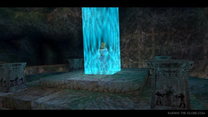 tr4_screenshot296.jpg