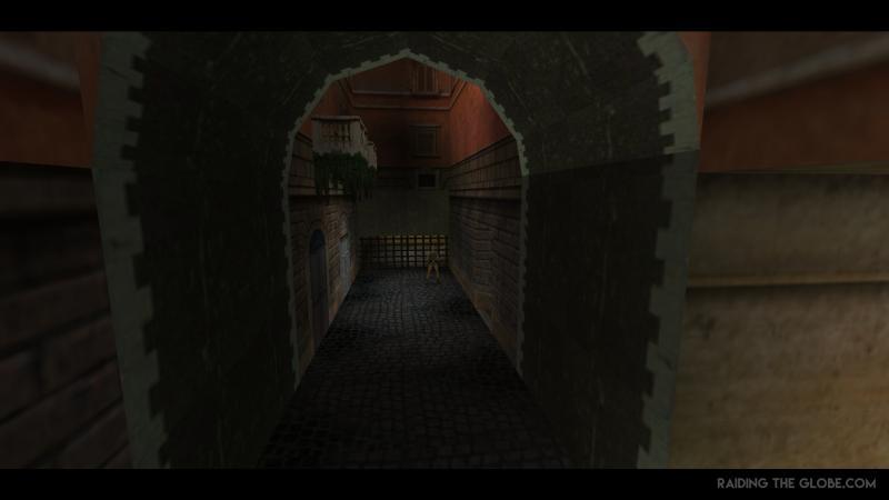 tr5_screenshot001.jpg