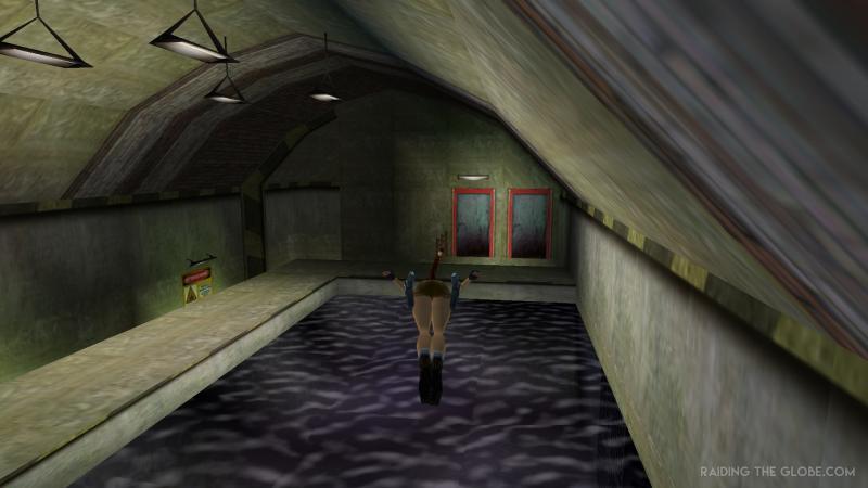 tr5-screenshot003.jpg