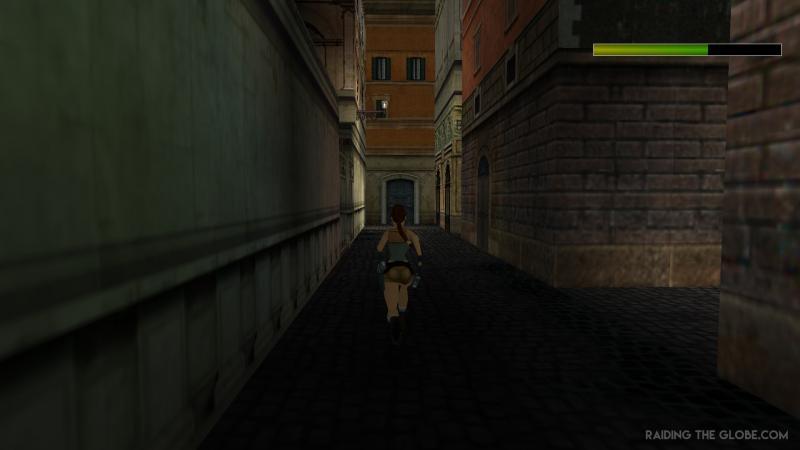 tr5_screenshot008.jpg