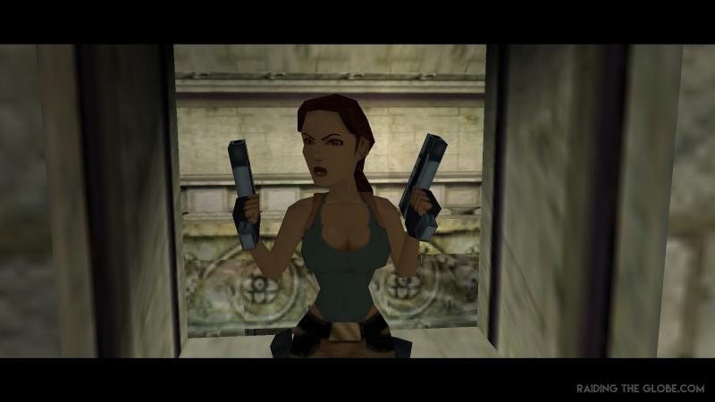 tr5_screenshot024.jpg