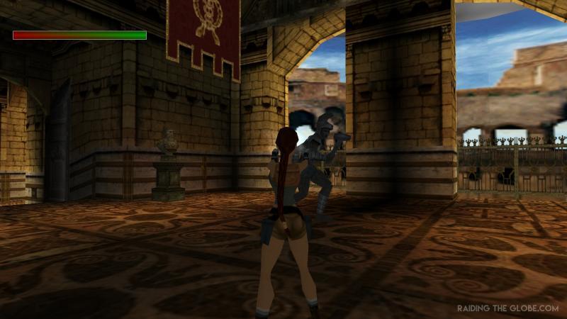 tr5_screenshot038.jpg