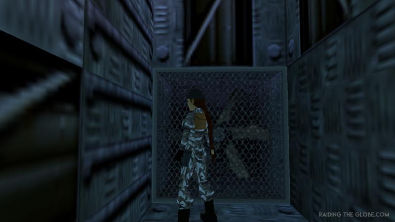 tr5_screenshot052.jpg