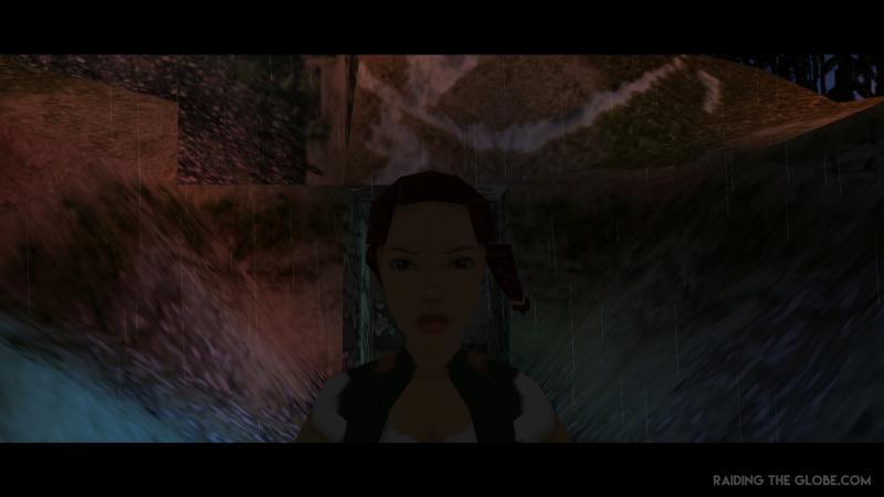 tr5_screenshot093.jpg