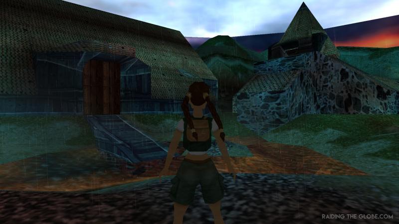 tr5_screenshot095.jpg