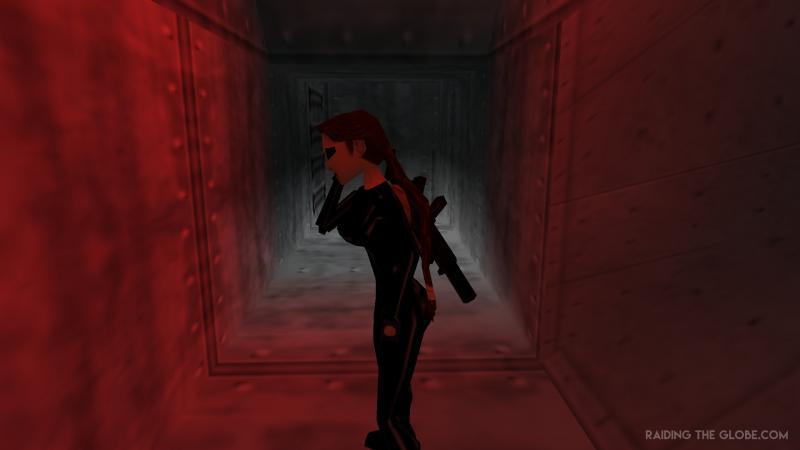 tr5_screenshot102.jpg