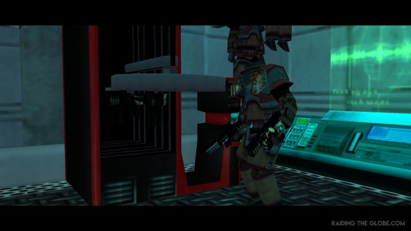 tr5_screenshot103.jpg