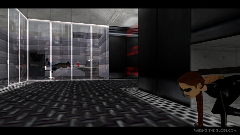 tr5_screenshot106.jpg