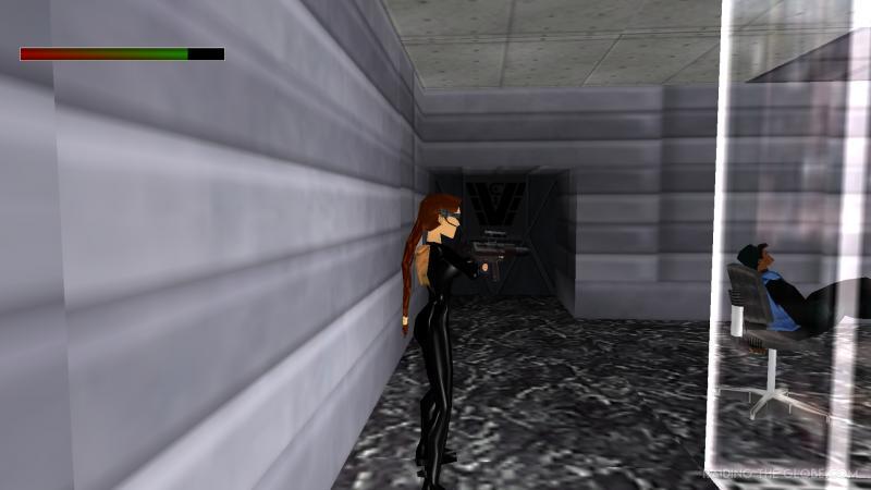 tr5-screenshot107.jpg