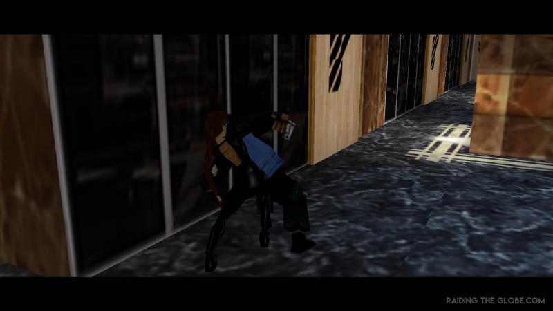 tr5_screenshot116.jpg