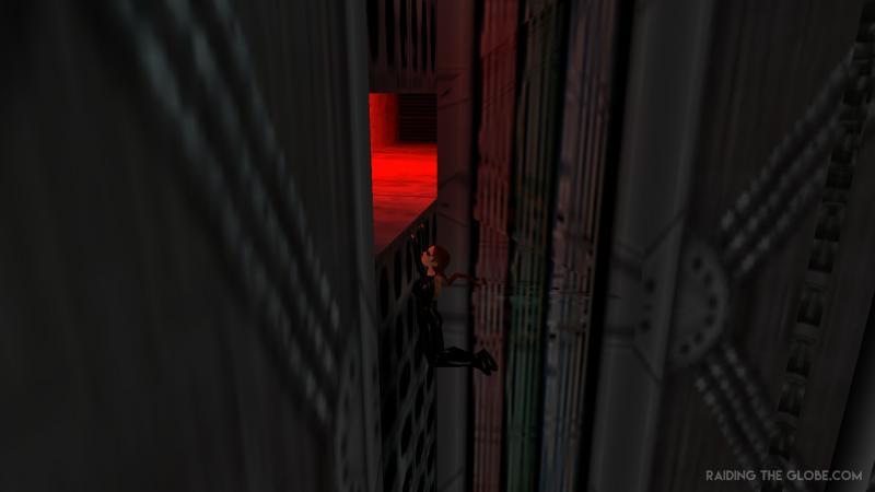 tr5_screenshot118.jpg