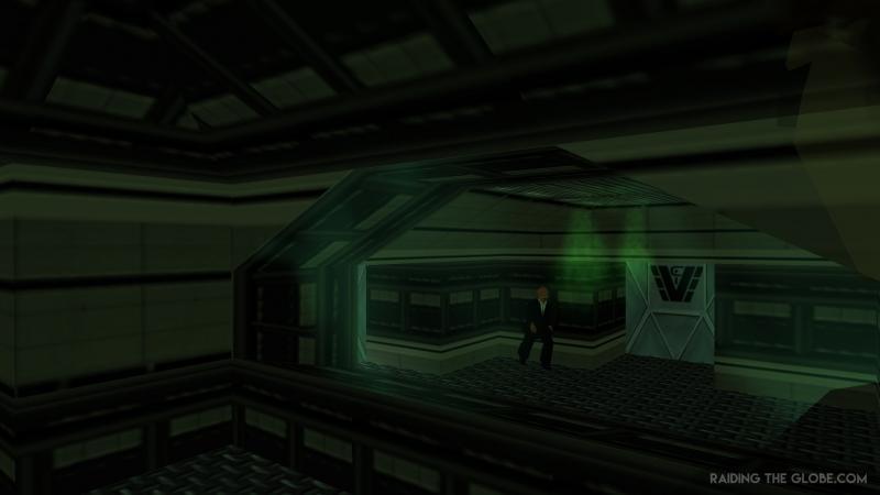 tr5_screenshot134.jpg