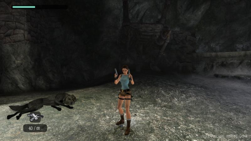 tra_screenshot022.jpg