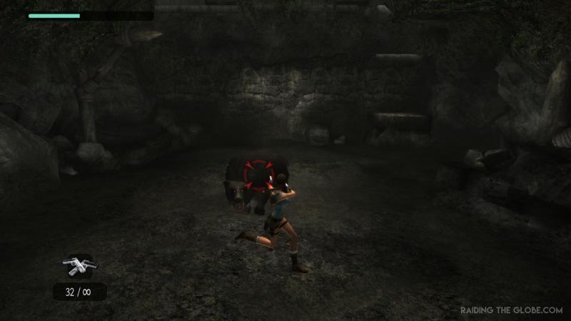 tra_screenshot024.jpg