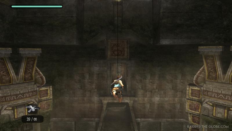 tra_screenshot063.jpg