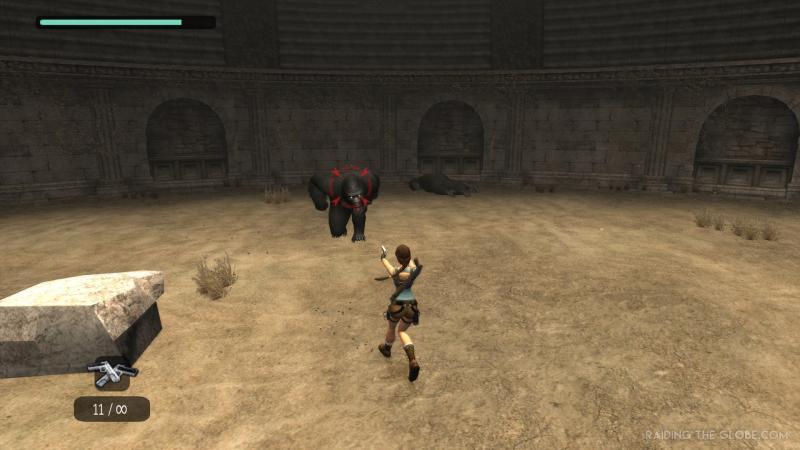 tra_screenshot102.jpg