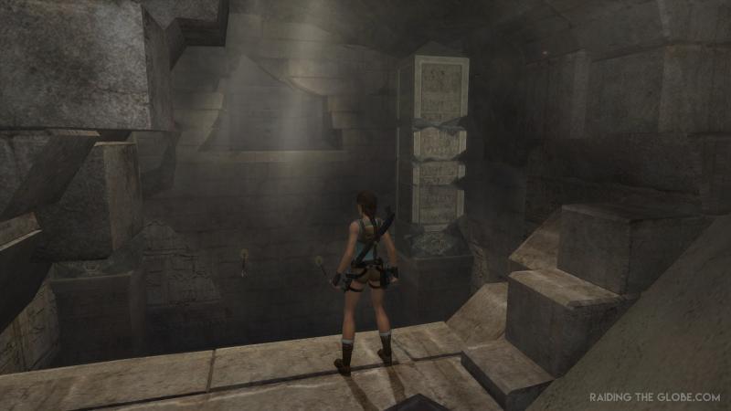 tra_screenshot127.jpg
