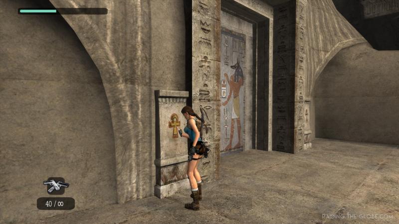 tra_screenshot175.jpg
