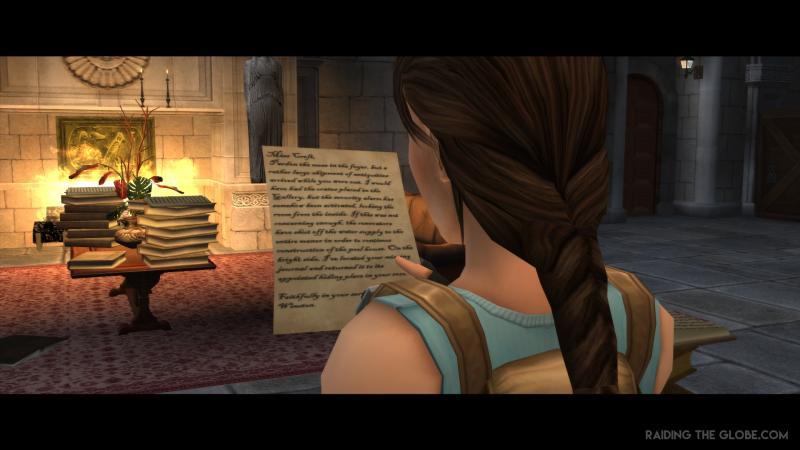 tra_screenshot249.jpg