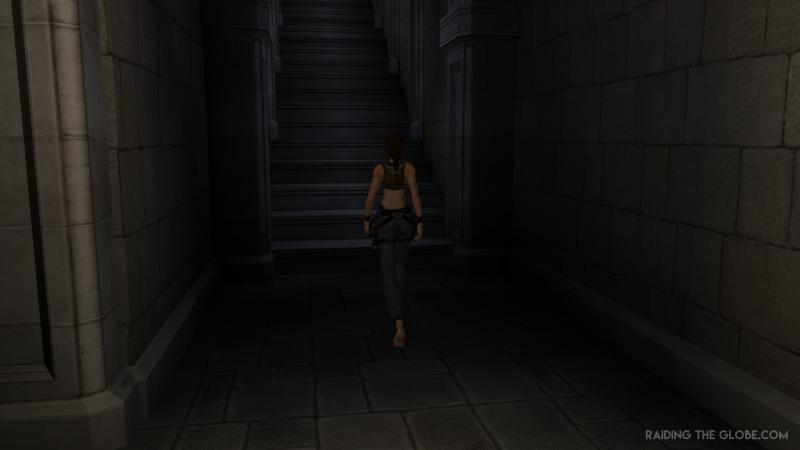 tra_screenshot254.jpg